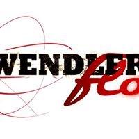 WendlerFlow