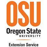 OSU Extension Service, Milton-Freewater