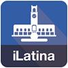 ILatina Latinaonline