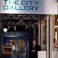 The City Gallery Nottingham