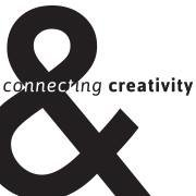 Movi&Co Connecting Creativity