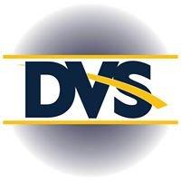 DirectViz Solutions, LLC