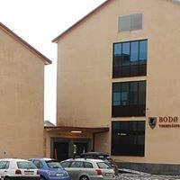 Bodø Videregående Skole
