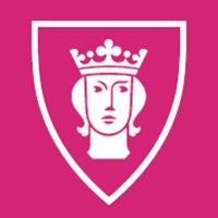 Kulturskolan Stockholm