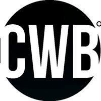 CWB.ie