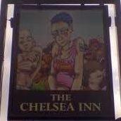 The Chelsea Inn