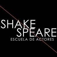 Escuela de Actores Shakespeare