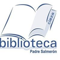 Biblioteca Padre Salmerón