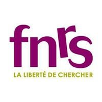 Frs Fnrs