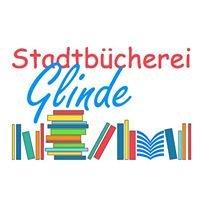 Stadtbücherei Glinde