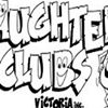 Laughter Clubs Victoria Inc