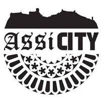 Assocìazìone Assicity