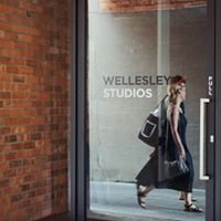 Wellesley Studios