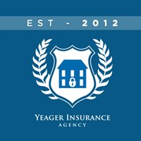 Yeager Insurance Agency, LLC