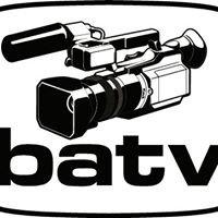 BATV Youth Programs