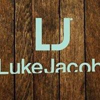 LukeJacob