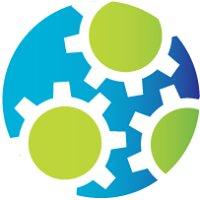 AETEA Information Technology, Inc.