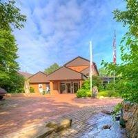 IGBCE Wilhelm-Gefeller-Bildungs- und Tagungszentrum