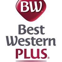 BEST Western Plus Hôtel Carlton