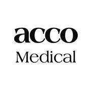Acco medical books, medische boeken, livres médicaux