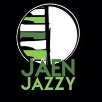Jaén Jazzy