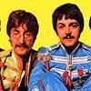 Barcelona Beatles Weekend