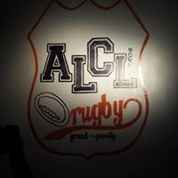 ALCL Rugby - Grand Quevilly