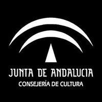 Archivo Histórico Provincial de Jaén
