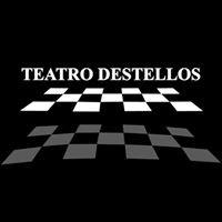 Compañía Teatro Destellos