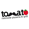 Tomato Ristorante Pizzeria