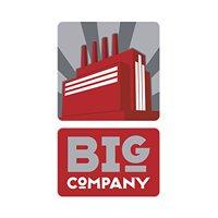 Big Company