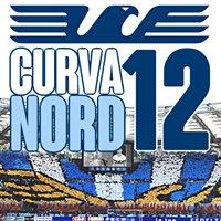 CURVA NORD 12