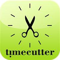 Timecutter-Friseure