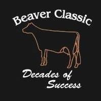 OSU Dairy Club Beaver Classic Sale