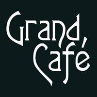 Grand Café Szeged