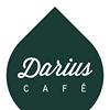 Darius Café