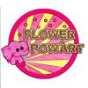 Flower Pow'Art