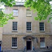 Georgian House, Bristol