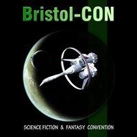BristolCon