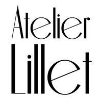 Atelier Lillet - Projektowanie wnętrz
