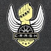 Crash Coalition