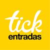 Tickentradas