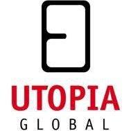 Utopia Global