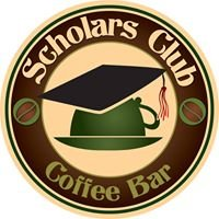 The Scholars Club