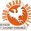 Judo Grand-Quevilly