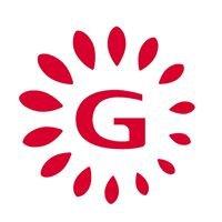 Gaumont Grand-Quevilly