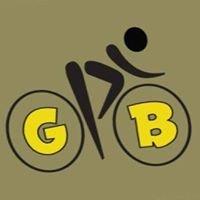 Govan Community Bike Workshop - Permanently Closed