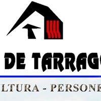 Ateneu de Tarragona