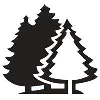 Webbs - Timber & Building Supplies