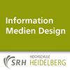 Fakultät für Information, Medien und Design - SRH Hochschule Heidelberg